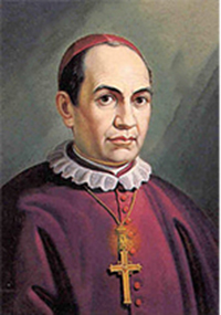 Antonio Maria Claret