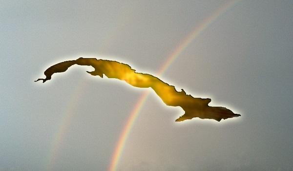 Cuba-en-arcoiris-3
