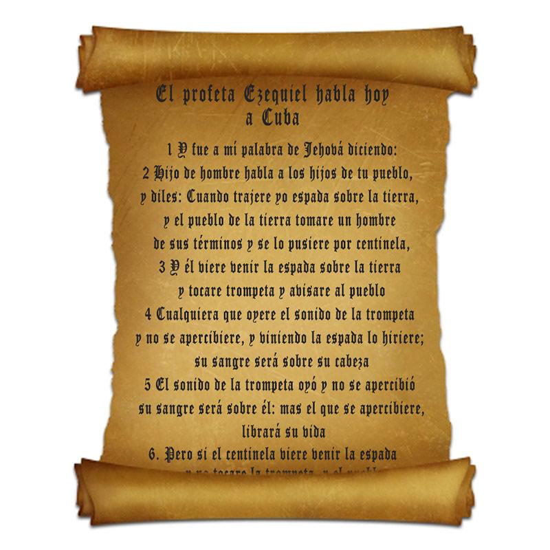 EL-profeta-Ezequiel-habla-a-Cuba
